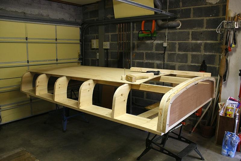 [fabrication] Un toit de roulotte de bohème - Page 10 Miss-a10
