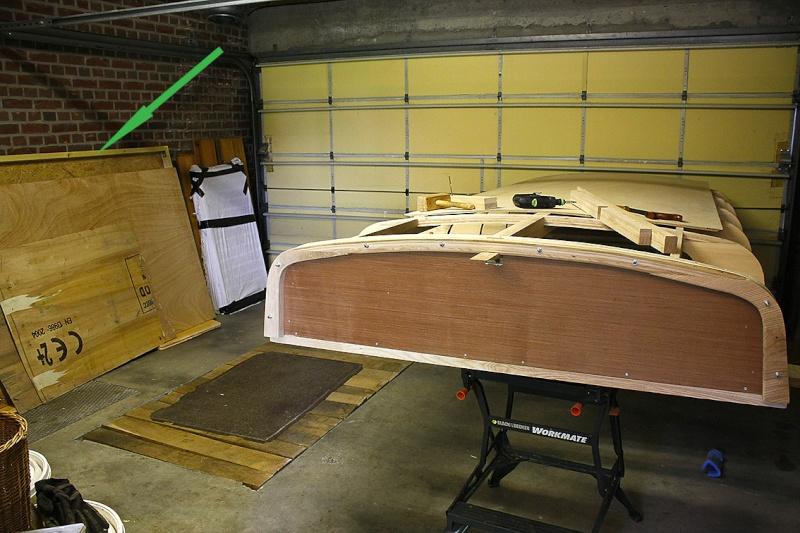 [fabrication] Un toit de roulotte de bohème - Page 11 Planch10