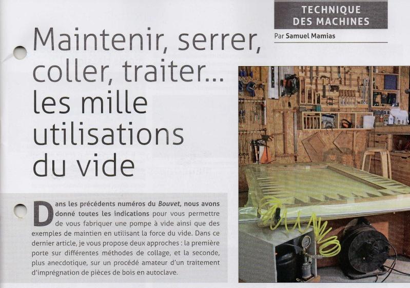 """Samuel, Vincent & Jean-Paul dans """"Le Bouvet""""...  - Page 2 Pompe-10"""