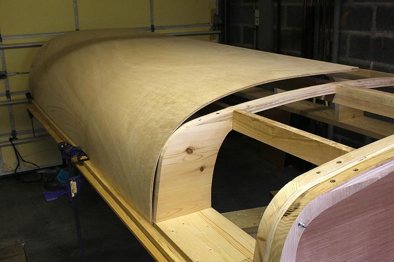 [fabrication] Un toit de roulotte de bohème - Page 11 Princi10
