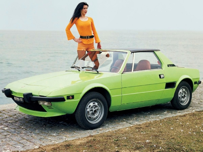 miss and cars - Page 2 Fiat_x10