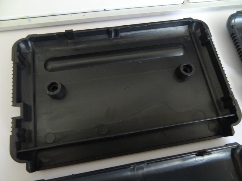 Ouvrir une cartouche Megadrive JAP ? Dsc03312