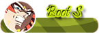BOOT S