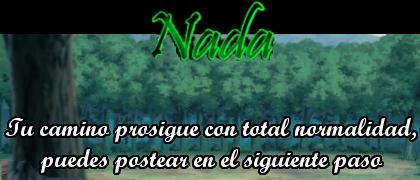 Rastreando a Natsu Nada_110