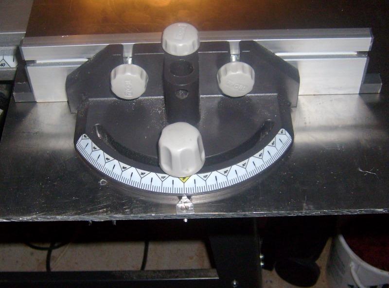 scie circulaire Ets1526ALHG essai et améliorations - Page 2 S6300917