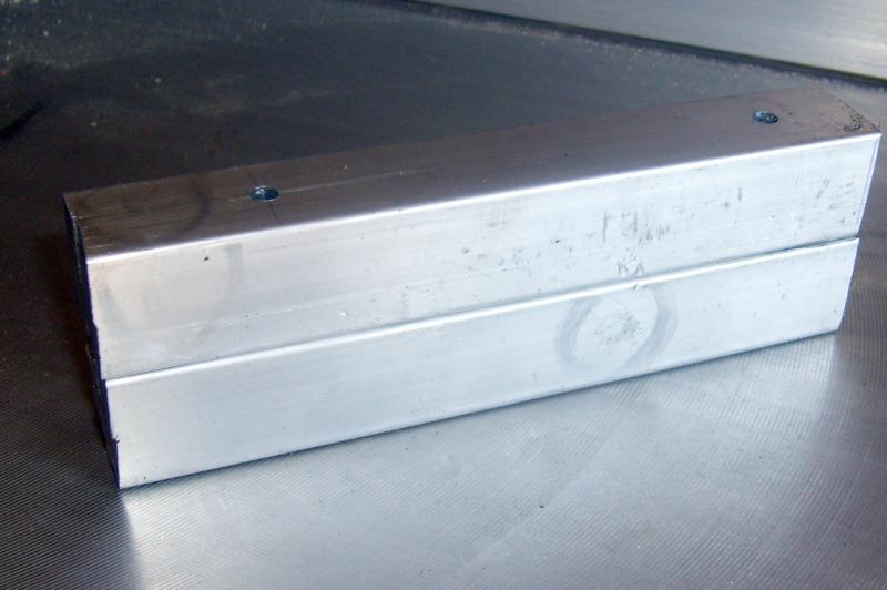Une (presque) fin pour une scie alternative S6300950