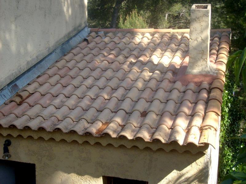 nettoyage toiture S6301050