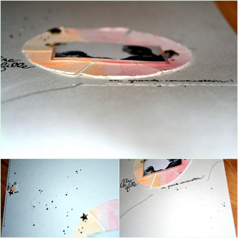 Inspiration page de mars - Page 3 D_pyre10