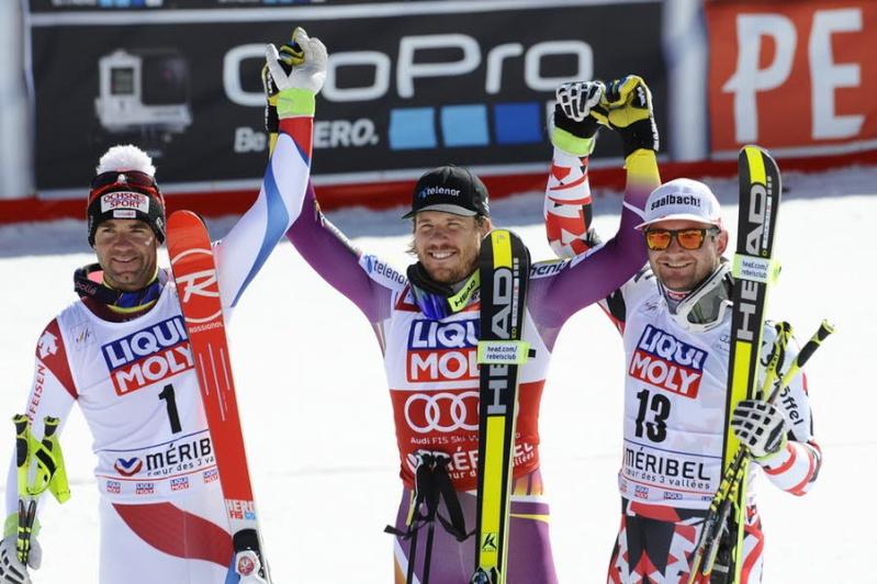 Le topic du ski et des sports d'hiver V3 - Page 60 Meribe11