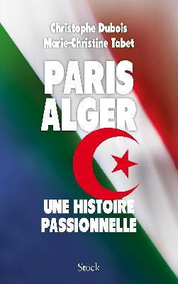 Le Sahel, nouvelle cible économique de la France Image10