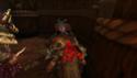 [Reroll Thanthan] - Gratzaar le soudard Drakkari Wowscr40