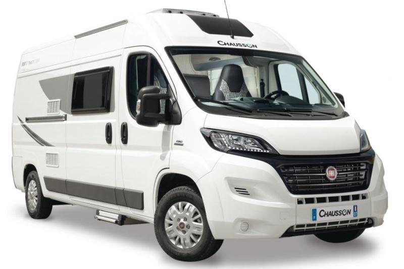 Les Vans ou Fourgons Twist-10