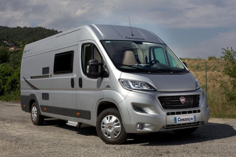 Les Vans ou Fourgons Twist_10