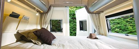 Les Vans ou Fourgons V214_410