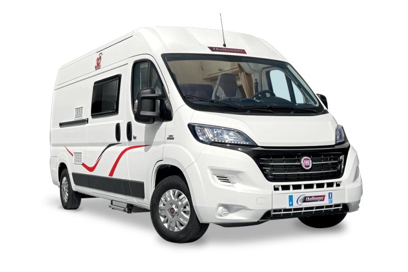 Les Vans ou Fourgons Vany-v10