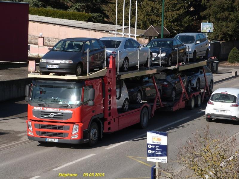 Maire Transports (Aouze, 88) P1300818
