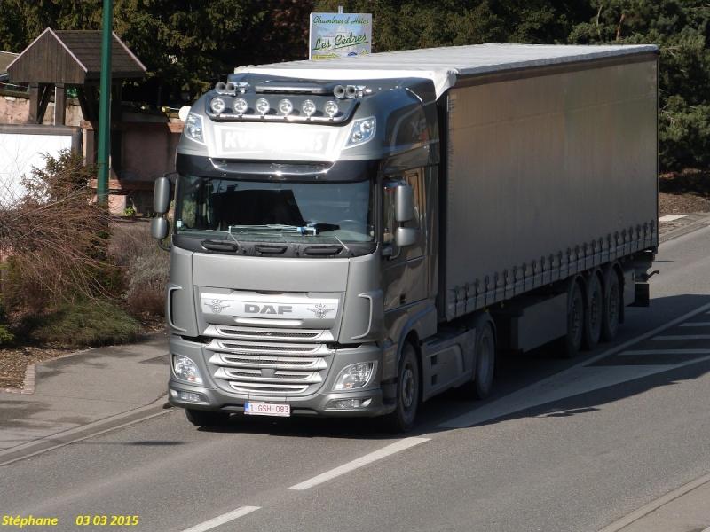KVS Trans (Meerbeke -Ninove) P1300832