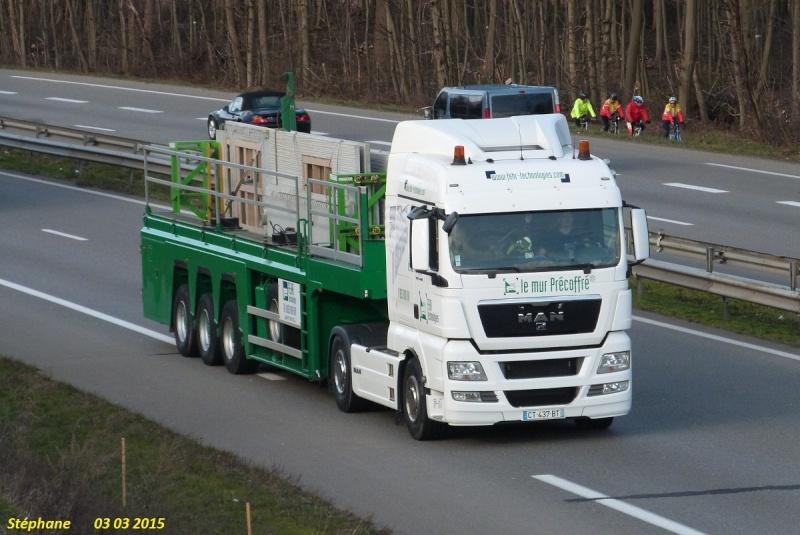 Fehr (Reichshoffen) (67) P1300919