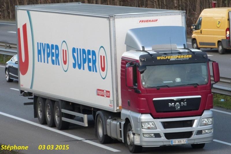 Wolfersperger (Burnhaupt le Haut) (68) (repris par Aigle Group) P1300940