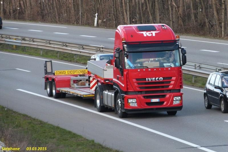 TCT (Torino) P1300961