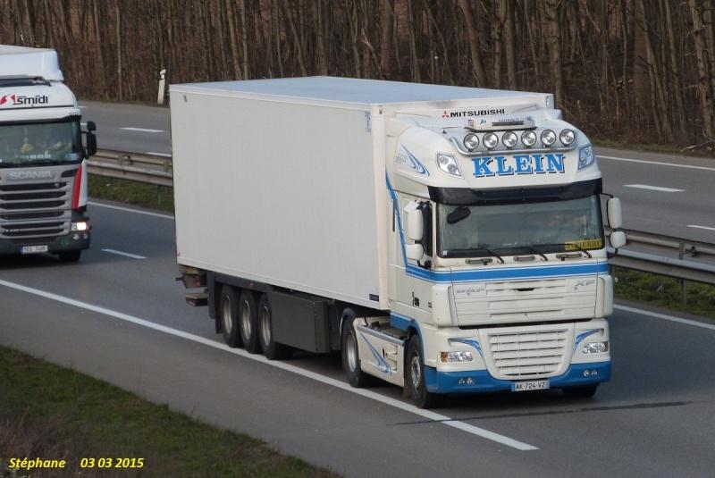 Klein (Kutzenhausen 67) - Page 2 P1310016