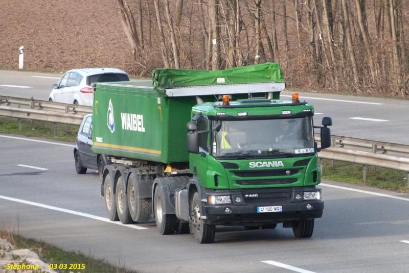 Waibel (Oberhergheim) (68) P1310024