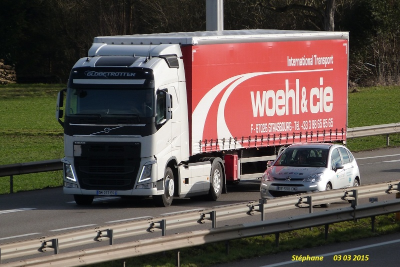 Woehl & Cie (Wissembourg) (67) P1310039