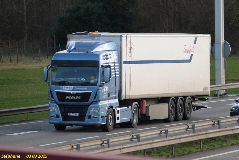 BJS Transports (Bédeille) (64) P1310050