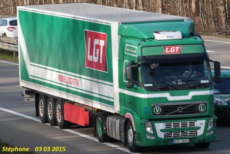 LGT  (Horsens) P1310073
