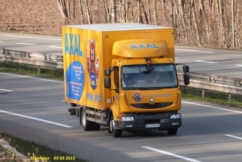 AXAL.(Colmar) (68) P1310074
