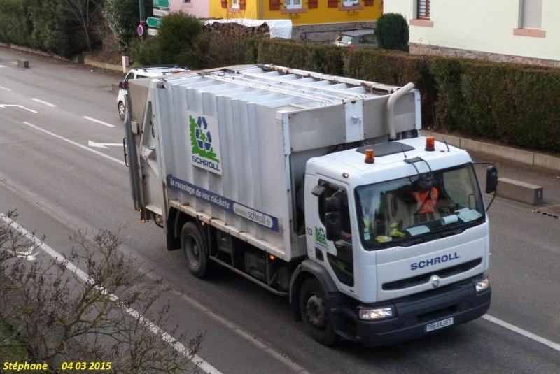 Schroll (Strasbourg) (67) P1310141