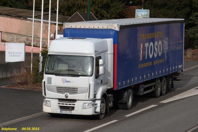 Toso (Bourgogne, 51) P1310211