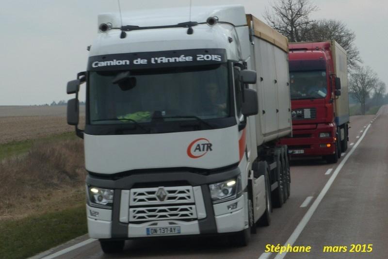 ATR (Auvergne Transport Routier)(Riom, 63) P1310246