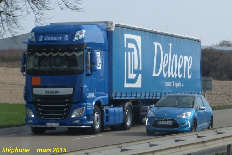 Delaere (Kruishoutem) P1310278