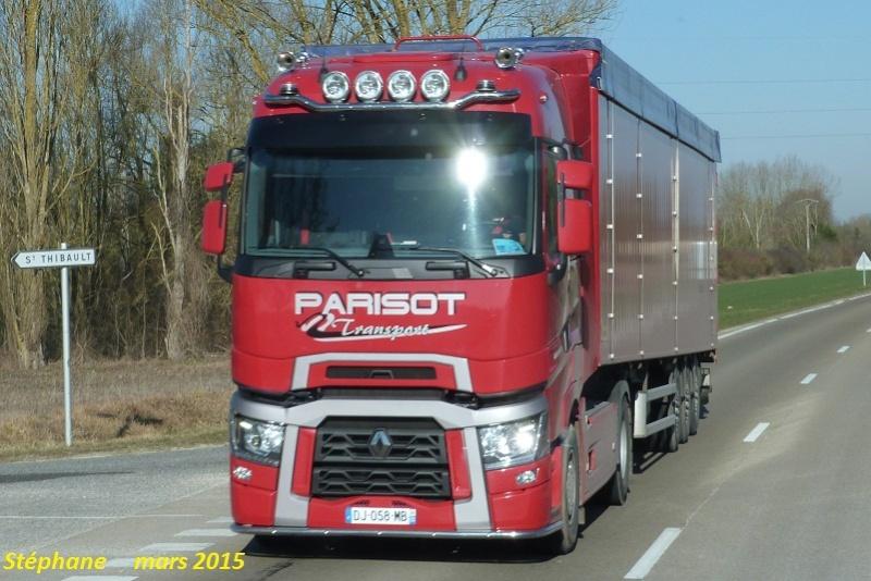 Parisot (Biesles, 52) - Page 2 P1310313