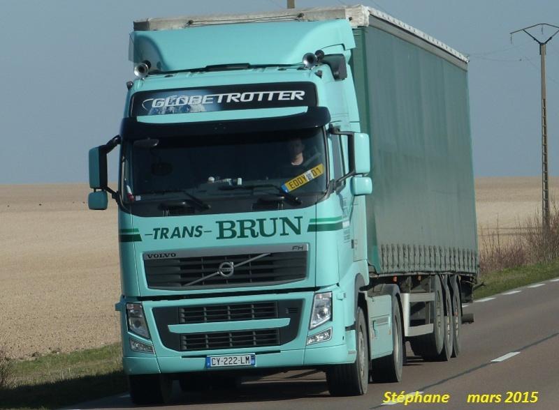 Trans Brun (Montreal la Cluse, 01) P1310332