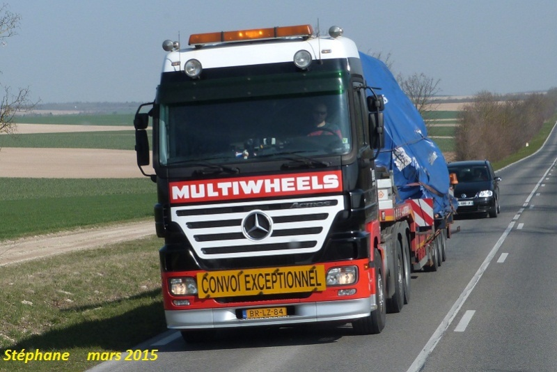 Multiwheels (Amsterdam) P1310334