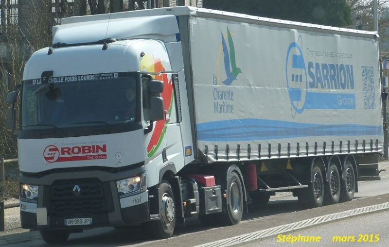 Robin Distribution (groupe Sarrion)(La Rochelle, 17) P1310412