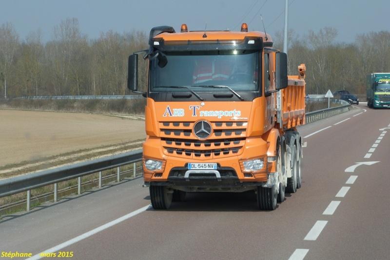ABB (Anne Blandine Bourgoin) Transports (Vaudes) (10) P1310416