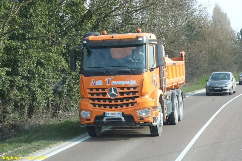 ABB (Anne Blandine Bourgoin) Transports (Vaudes) (10) P1310417