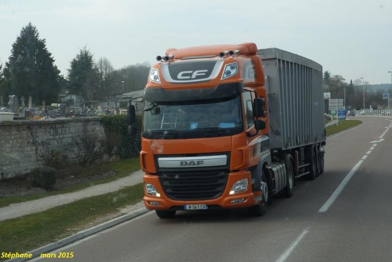 Daf CF (euro 6) P1310419