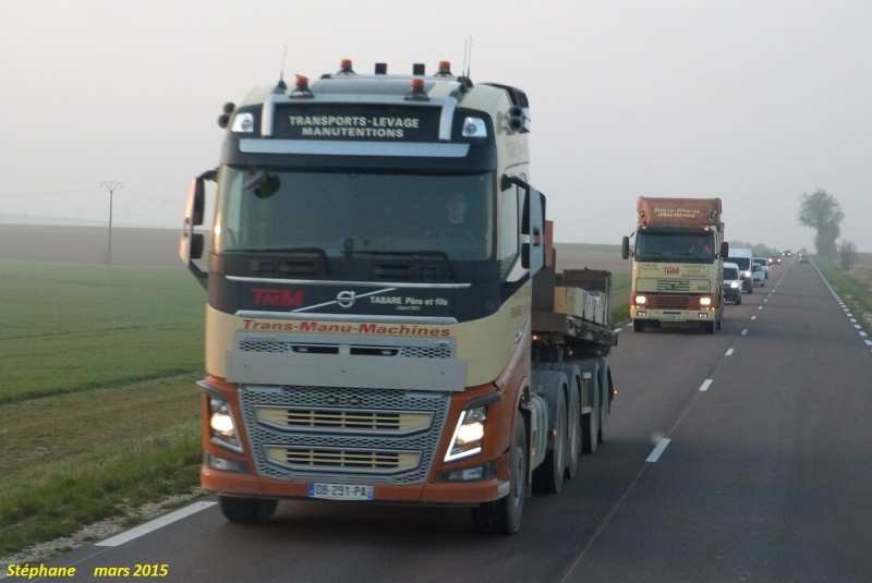 Tabare  (Trans Manu Machines) (Troyes, 10) P1310423