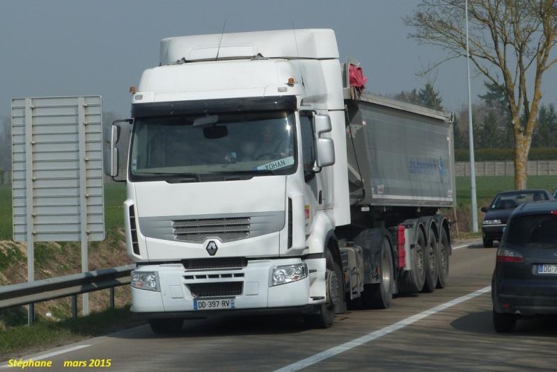 ABS (Avenir Bennes et Services) (Clamecy) (58) P1310429