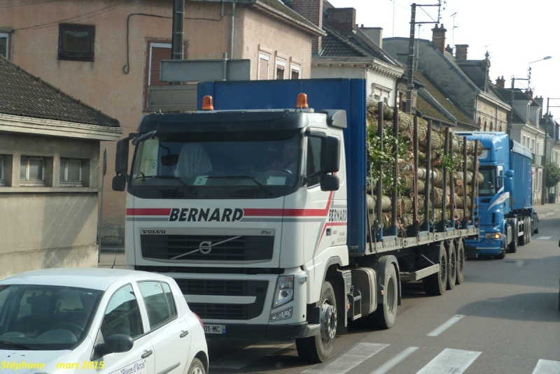 TBMF Transports Bernard Michel et Fils (Glonville 54) P1310440