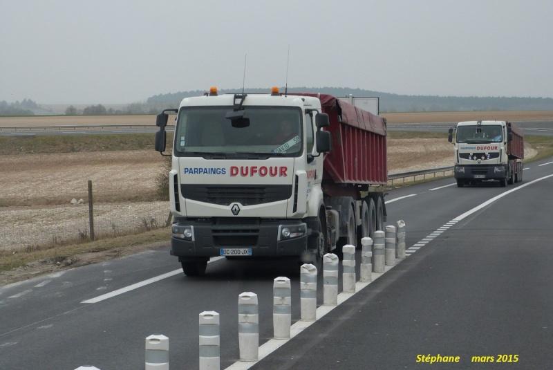 Parpaings Dufour (Ors) (59) P1310453