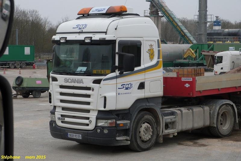 SLTB (Mouzay, 55) P1310455