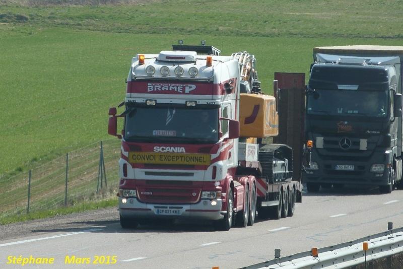 Brame (Colmar) (68) (racheté par transports Straumann) - Page 5 P1310474