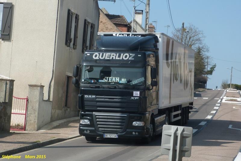 Transports Querlioz (Estrablin 38) P1310476