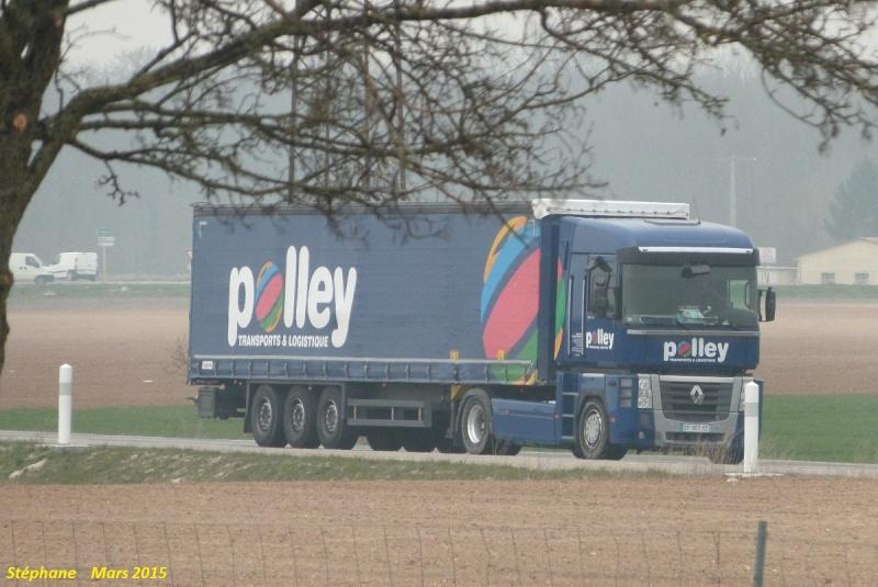 Polley (Calais 62) P1310482