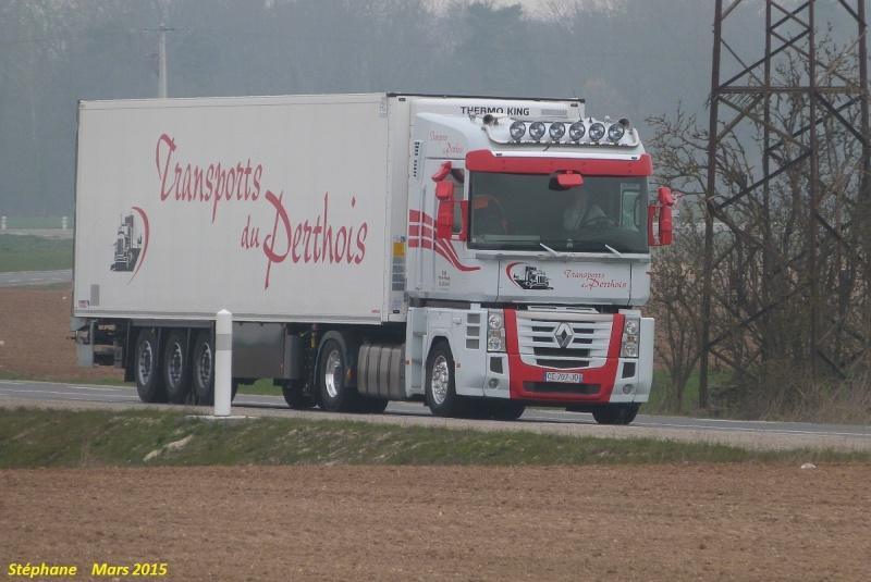 Transports du Perthois (Marolles, 51) - Page 3 P1310516